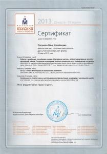 сканирование0010